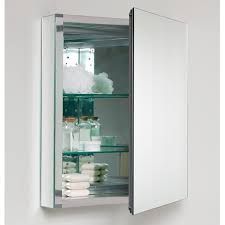 Bedroom Bathroom Storage Cabinet Cool Features 2017 Small