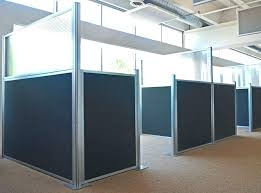 office wall divider. Office Wall Separator Divider Room Dividers Images Stupendous Ideas Starting At
