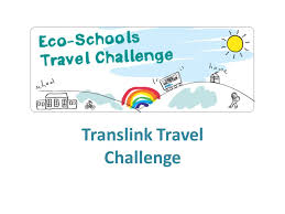 Translink Org Chart Translink Travel Challenge What Is The Translink Travel
