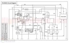 cc quad wiring diagram images cc chinese atv wiring diagram 110cc atv wiring diagram sunl mini image wiring