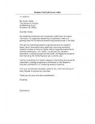 Disney Cover Letter Sample Tips International Program Example