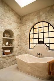 Best  Mediterranean Bathroom Ideas On Pinterest - Mediterranean style bathrooms