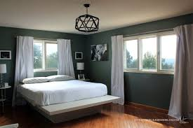 Sage Green Bedroom Pictures Of Sage Green Bedrooms Green Painted Bathrooms Sage