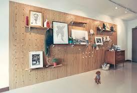4 Room HDB BTO  Punggol BTO  HomeVista  Kitchen Design Ideas Hdb 4 Room Flat Interior Design Ideas