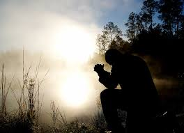 Image result for prayer and praise