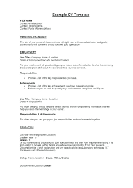 Titles For Resume Sample Of Resume Title Resume Title Examples Full Size Of Sample