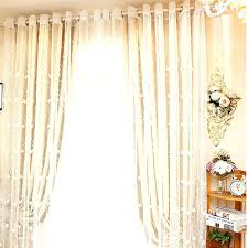 790 790 px in mesmerizing sheer curtains clearance with tags jcpenney sheer curtains clearance