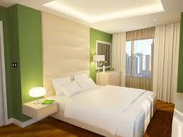 Simple Bedroom Interior Design Ideas