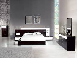 white tile floor bedroom. Plain White Master Bedroom Wall Decals White Deer Pattern Seven Square Pillows Dark  Leather Upholstered Armchair Tile With Floor T
