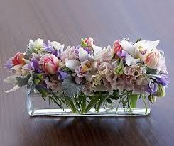 Susan Avery Flowers and Events   Flowers delivered, Flowers, Floral  arrangements