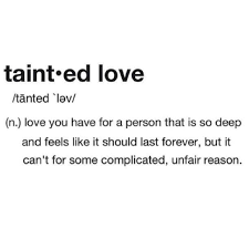 Define Love Quotes Simple Wyn Quotes Discovered By WYN On We Heart It