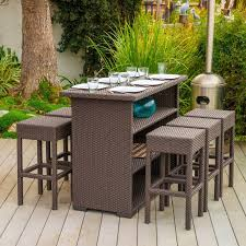 diy patio ideas pinterest. Full Size Of Patios:diy Outdoor Dining Table Patio Ideas Pinterest Diy Couch O