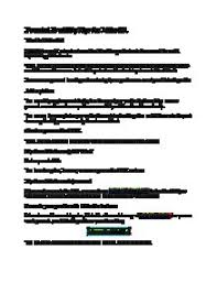 hamlet madness essay klink solvang writing an argumentative essay
