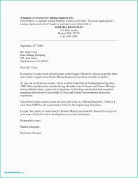Free Sample Cover Letters For Job Applications Letter Heading Format