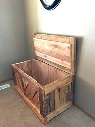 wooden toy box ikea wooden toy box boy toy box best wooden toy chest ideas on