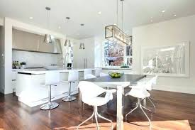 Kitchen lighting over table Jeannerapone Lighting Over Kitchen Table Kitchen Light Over Table Modern Light Over Kitchen Table Com With Lights Lighting Over Kitchen Table Dawncheninfo Lighting Over Kitchen Table Pendant Lighting Over Island Ideas Top