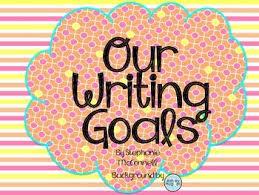 it forward essay pay it forward essay