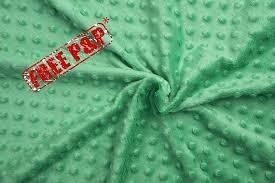 Minky plush fabric, minky dimple, green dot plush, kids room ... & Minky plush fabric, minky dimple, green dot plush, kids room decoration, quilting  supplies, sewing supplies, fabric wholesale, fabric metre   Pinterest ... Adamdwight.com