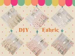Small Picture Popular Floral Home Decor Fabric Buy Cheap Floral Home Decor