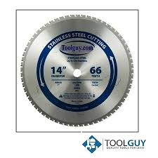 metal cutting saw blade. saw blade for cutting stainless steel metal w