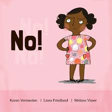 short stories for kids no picture book cover