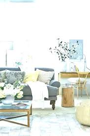 grey sofa living room grey couch what color walls grey couch decor gray couch decor light gray sofa living room grey sofa living room decor ideas