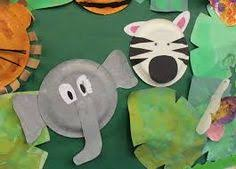 Image result for rumble in the jungle children