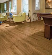 luxury vinyl tile reviews lvt flooring costco vinyl flooring planks home depot flooring