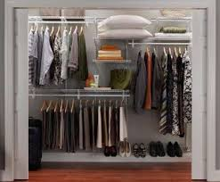 24 deep wire closet shelving cleaver adjule wire closet organizer with vinyl coated steel with 15