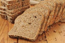 Brood gluten