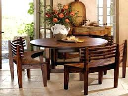 round dining table for 8 round table 8 chairs pictures gallery of round dining room table round dining table