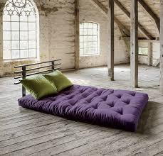 mattresses on the floor. Fine Floor To Start Us Off It Is Important To Note That There Are Some Specific Types  Of Mattresses For Sleeping On The Floor Yes You Read Right Throughout Mattresses On The Floor I