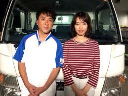 戸田恵梨香の髪型最新大恋愛はボブが可愛いから真似しようオーダ