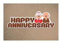 9 wedding anniversary sms for grandparents sms khoj handpicked Wedding Anniversary Wishes For Grandparents In Hindi 9 wedding anniversary sms for grandparents 50th wedding anniversary wishes for grandparents in hindi