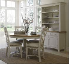 great attractive round dining table 20 set for 6 kitchen sets at pretty pattern small