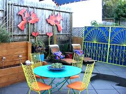 furniture for small patio. Small Patio Furniture Ideas Balcony Wonderful Front Porch . For R