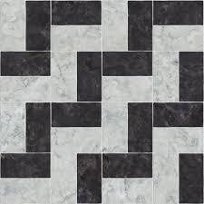 kitchen tiles texture. Marvelous Idea Textured Floor Tile Kitchen Tiles Texture Backsplash White Wall 13 Spectacular Uk 17 I
