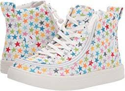 Printable Shoe Size Chart Free Shipping Zappos Com