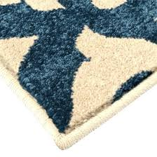 blue tan red area rug and rugs black round