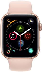 Apple Watch Pricing Chart Apple Watch Series 5 44mm Specifications Features And Price
