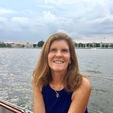 Judy Kirkpatrick (@LuvsTennis) | Twitter