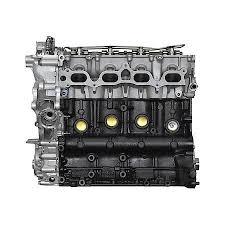 Spartan/ATK Engines Toyota 2TR-FE Engine 862: Advance Auto Parts
