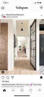 12 Best | HALLWAY images in 2019 | Home decor, Entryway, Future house