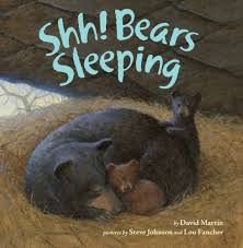 Small Picture sleeping bear coloring page OMazing Kids