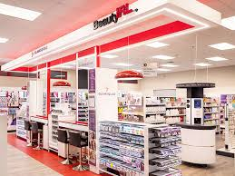 technician cvs pharmacy pilots beautyirl beauty format