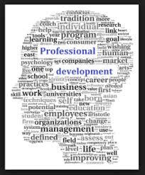 personal professional development essay personal professional development essay