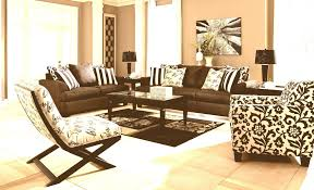 23 aarons furniture bedroom sets creative furniture ideas furniture ideas fabulous aarons aaron