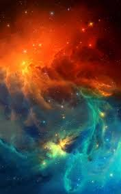 phone backgrounds. Delighful Phone Awesome Nebula Wallpaper To Phone Backgrounds