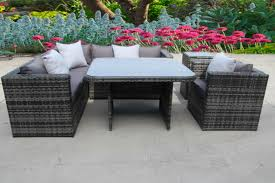 maze rattan garden furniture kingston