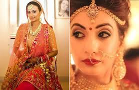 bridal makeup in delhi you mugeek vidalondon